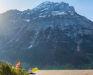 Bild 4 Innenansicht - Ferienwohnung Chalet Abendrot (Utoring), Grindelwald