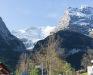 Bild 5 Innenansicht - Ferienwohnung Chalet Abendrot (Utoring), Grindelwald