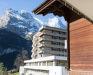 Bild 6 Innenansicht - Ferienwohnung Chalet Abendrot (Utoring), Grindelwald