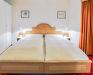 Image 11 - intérieur - Appartement Chalet Abendrot (Utoring), Grindelwald