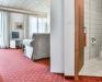 Image 4 - intérieur - Appartement Chalet Abendrot (Utoring), Grindelwald