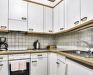 Immagine 3 interni - Appartamento Chalet Abendrot (Utoring), Grindelwald
