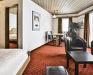 Immagine 5 interni - Appartamento Chalet Abendrot (Utoring), Grindelwald