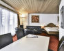 Immagine 6 interni - Appartamento Chalet Abendrot (Utoring), Grindelwald