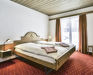 Immagine 9 interni - Appartamento Chalet Abendrot (Utoring), Grindelwald
