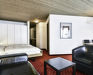 Immagine 10 interni - Appartamento Chalet Abendrot (Utoring), Grindelwald