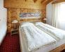 Image 9 - intérieur - Appartement Chalet Abendrot (Utoring), Grindelwald