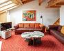 Image 3 - intérieur - Appartement Chalet Abendrot (Utoring), Grindelwald