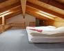 Image 10 - intérieur - Appartement Chalet Abendrot (Utoring), Grindelwald