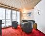 Immagine 4 interni - Appartamento Chalet Abendrot (Utoring), Grindelwald