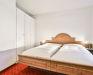 Immagine 8 interni - Appartamento Chalet Abendrot (Utoring), Grindelwald