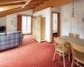 Foto 3 interieur - Appartement Chalet Abendrot (Utoring), Grindelwald