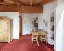 Foto 2 interieur - Appartement Chalet Abendrot (Utoring), Grindelwald