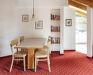 Foto 6 interieur - Appartement Chalet Abendrot (Utoring), Grindelwald