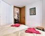 Foto 12 interieur - Appartement Chalet Abendrot (Utoring), Grindelwald