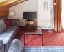 Foto 4 interieur - Appartement Chalet Abendrot (Utoring), Grindelwald