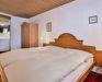 Foto 8 interieur - Appartement Chalet Abendrot (Utoring), Grindelwald