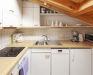 Foto 9 interieur - Appartement Chalet Abendrot (Utoring), Grindelwald