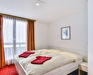 Foto 11 interieur - Appartement Chalet Abendrot (Utoring), Grindelwald