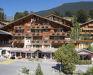 Appartement Chalet Abendrot (Utoring), Grindelwald, Eté