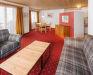 Image 5 - intérieur - Appartement Chalet Abendrot (Utoring), Grindelwald