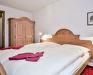 Image 12 - intérieur - Appartement Chalet Abendrot (Utoring), Grindelwald