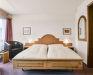 Image 6 - intérieur - Appartement Chalet Abendrot (Utoring), Grindelwald