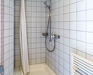 Picture 4 interior - Apartment Chalet Abendrot (Utoring), Grindelwald