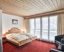 Image 8 - intérieur - Appartement Chalet Abendrot (Utoring), Grindelwald