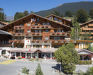 Appartement Chalet Abendrot (Utoring), Grindelwald, Zomer