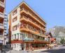 Appartement Hotel Hirschen, Grindelwald, Zomer