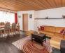 Foto 3 interieur - Appartement Hotel Hirschen, Grindelwald