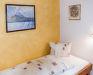 Foto 6 interieur - Appartement Hotel Hirschen, Grindelwald
