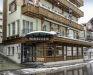 Appartement Hotel Hirschen, Grindelwald, Winter