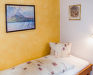 Foto 7 interieur - Appartement Hotel Hirschen, Grindelwald