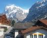 Foto 13 interieur - Appartement Hotel Hirschen, Grindelwald