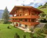 Picture 14 exterior - Apartment Eiger, Grindelwald
