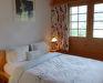 Image 16 - intérieur - Appartement Eiger, Grindelwald