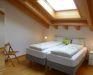 Image 15 - intérieur - Appartement Eiger, Grindelwald
