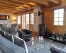 Image 6 - intérieur - Appartement Eiger, Grindelwald
