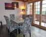 Image 9 - intérieur - Appartement Eiger, Grindelwald
