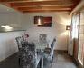 Image 8 - intérieur - Appartement Eiger, Grindelwald