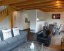 Image 7 - intérieur - Appartement Eiger, Grindelwald