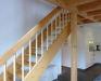 Image 13 - intérieur - Appartement Eiger, Grindelwald