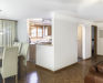 Immagine 7 interni - Appartamento Perle, Grindelwald