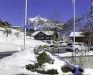 Foto 24 interieur - Appartement Perle, Grindelwald