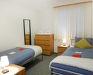 Foto 15 interieur - Appartement Perle, Grindelwald