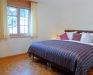 Foto 9 interieur - Appartement Perle, Grindelwald