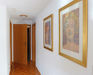 Foto 14 interieur - Appartement Perle, Grindelwald