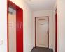 Foto 30 interieur - Appartement Perle, Grindelwald